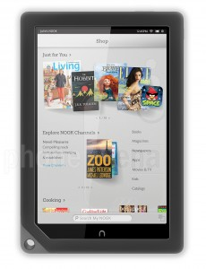 Barnes---Noble-NOOK-HD