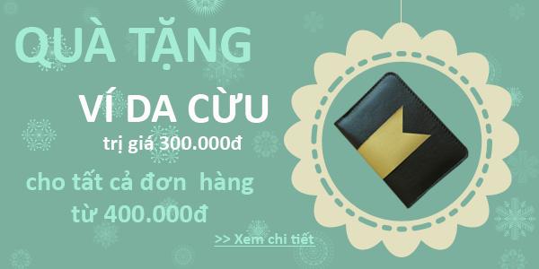 tang vi namecard