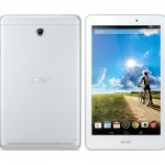 Acer-Tablet-Iconia-Tab-8-A1-840_zaki.vn