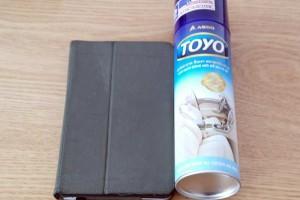 Sản phẩm Toyo