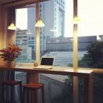 zaki_working_corner
