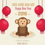 chuc mung nam moi 2016